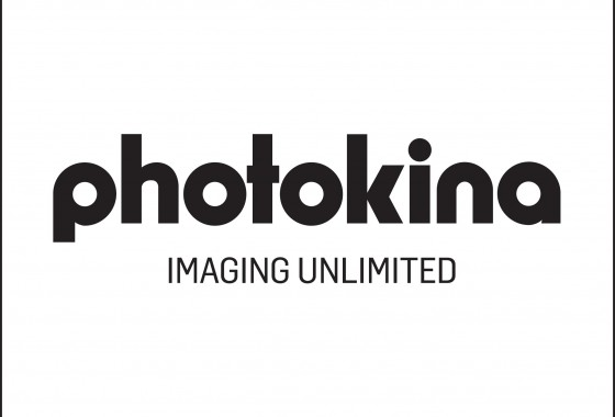 Logo-photokina-Lightpainting-congress