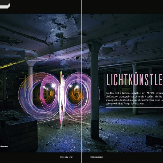Light-Painting-Artikel-Foto-Digital-JanLeonardo