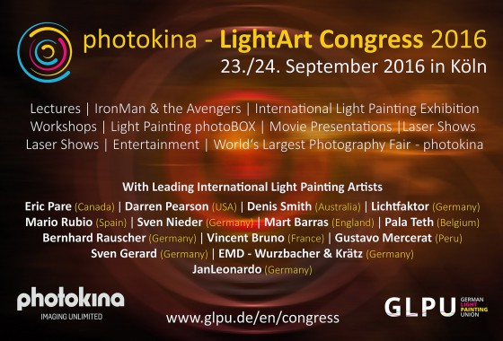 photokina-Light-Art-Congress-Koeln-September-2016