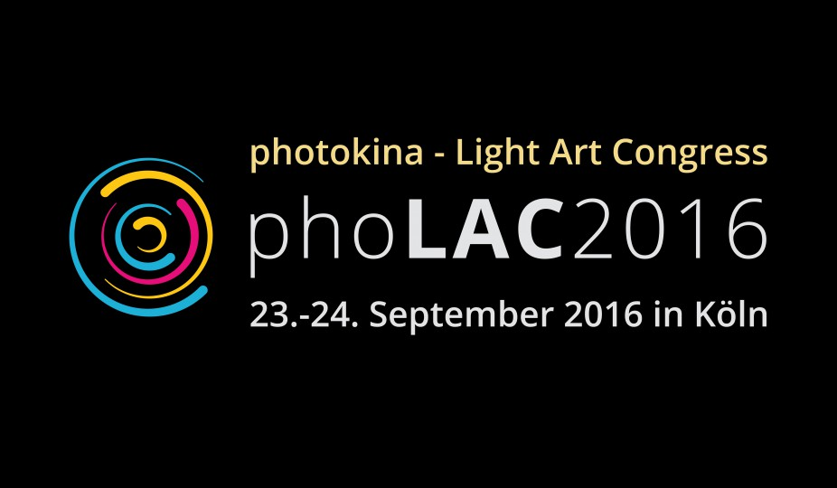 phoLAC_Logo_photokina_LightArt_Congress_Deutsch_Schwarz_Congress_fuer_Light_Painting_LAPP_Light_Painting_Photography_Light_Draw_Light_Photography_Night_Photography