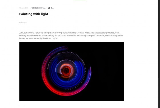 Artikel-JanLeonardo-Light-Painting-Carl-Zeiss-Lenspire-Blog