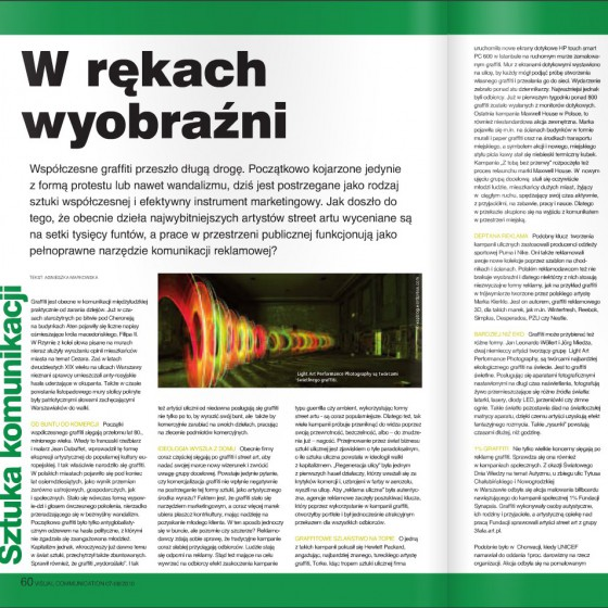 Bericht_über_Light_Painting_Visual_Magazin_von_Janleonardo