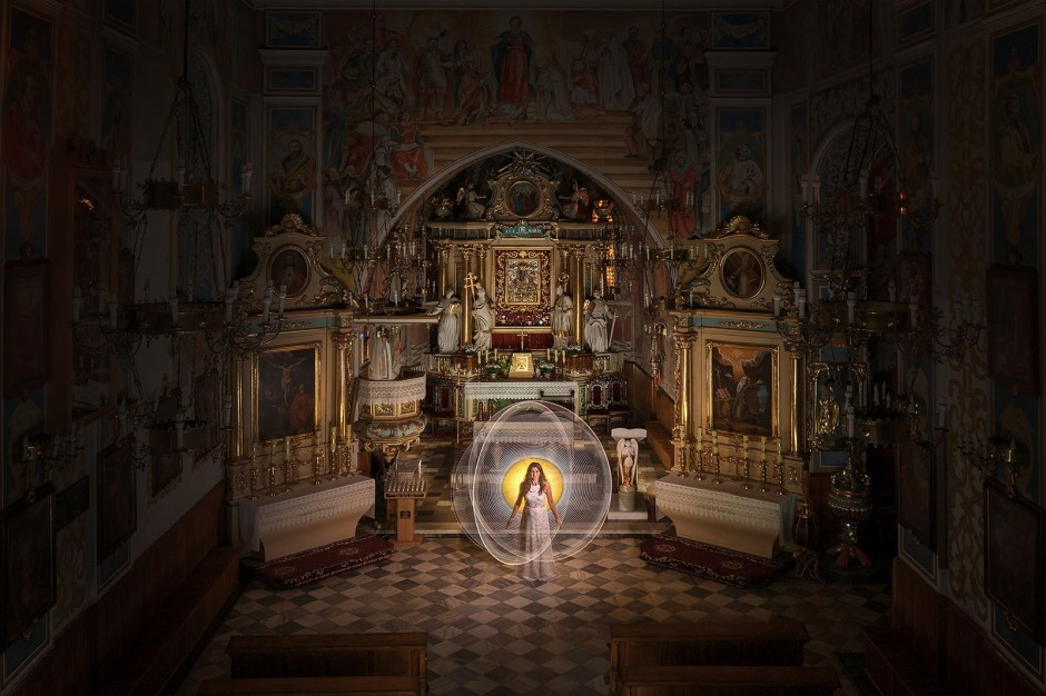 painting-with-light-church-AnnaLeonardo-lightpainting-maria-light