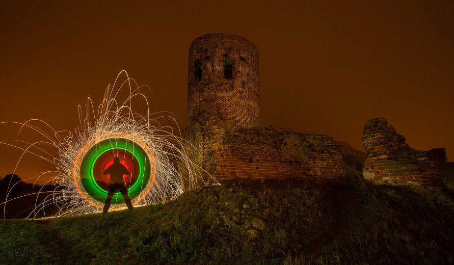 Light_Painting_Series_Lenovo_Advertising_Polen_Tour_Light_Paint_Fire_Wheel