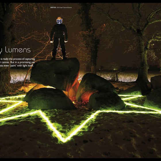 Bespoke_Magazin_DE-Light_Painting_von_JanLeonardo_Licht_Stern_LAPP_Light_Art_Performance:Photography