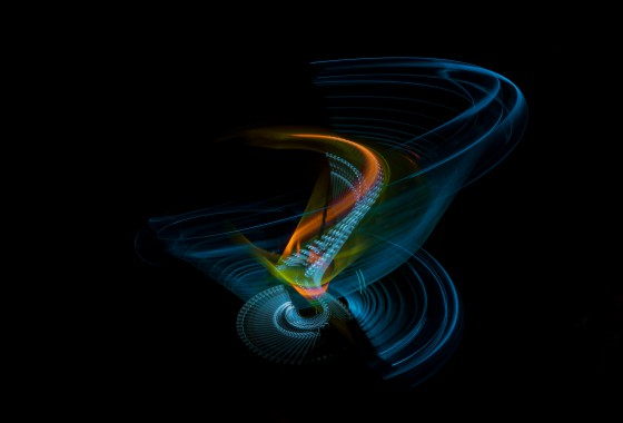 Lightpainting-Photography-Motus-Serie_Frequenzen