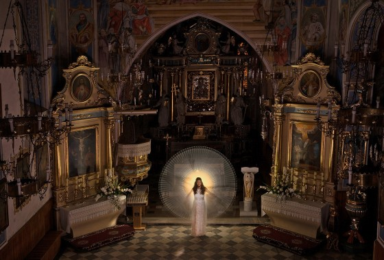 painting-with-light-church-AnnaLeonardo-lightpainting-maria