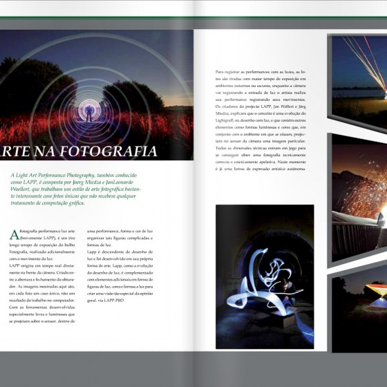 Light-Painting-Artikel-Enfoke-Design-Magazin-Spanien