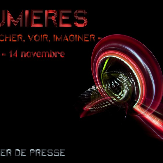 Prospekt-Lumieres-Light-Painting-Ausstellung