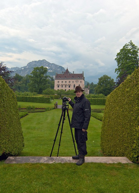 light-painting-contract-work-schlossgarten