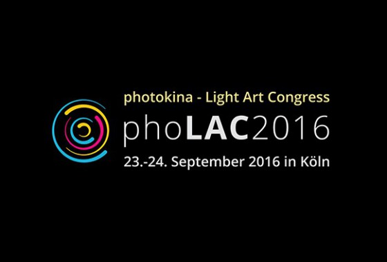 photokina-ligth-painting-congress-instagram-2016