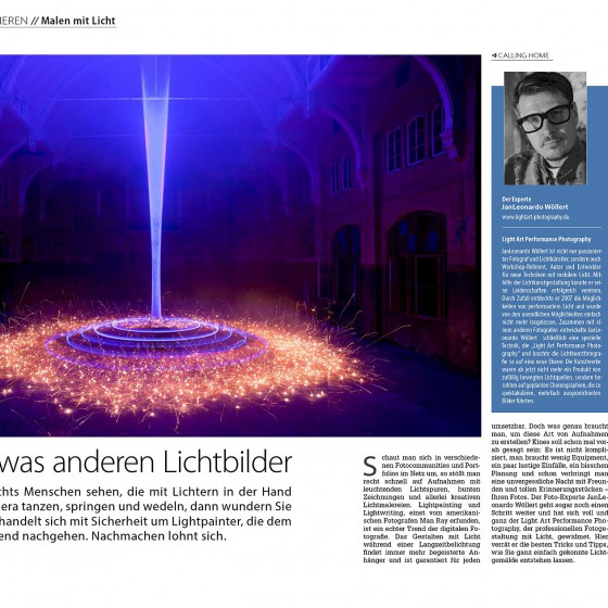 Pictures_Magazin_LichtBildner_Light_Painting_mit_Laserstrahl