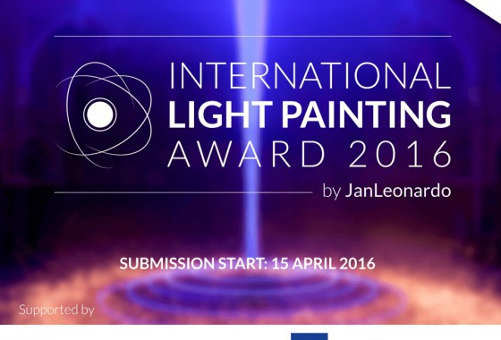 Badg_International_Light_Painting_Award_2016_2