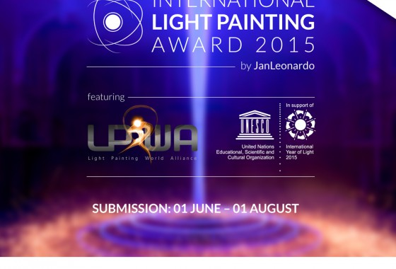 LP_Award_2015_Header_Square_White