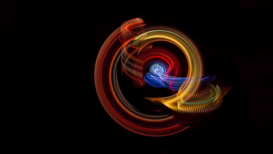 Light_Painting_Motus_Serie_VII/#21_Reloaded_Carl_Zeiss_Otus_1.4/28_Sony _A7RII-Light_Paint_Wheel