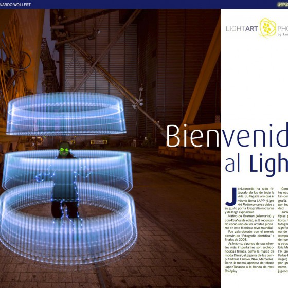 Light_Painting_Artikel_Fotografo_Nocturno_Magazin_Spain_LightArt