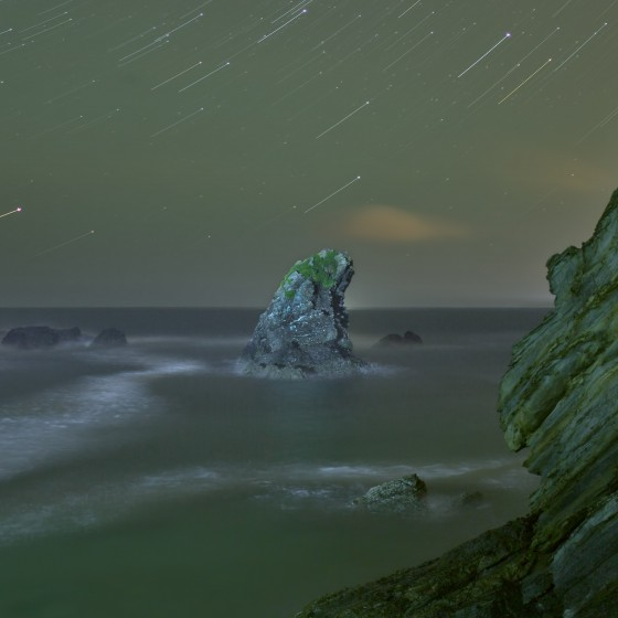 spanien-rock-landscapes-ferol-walther-pro-xl7000r-long-star-trails