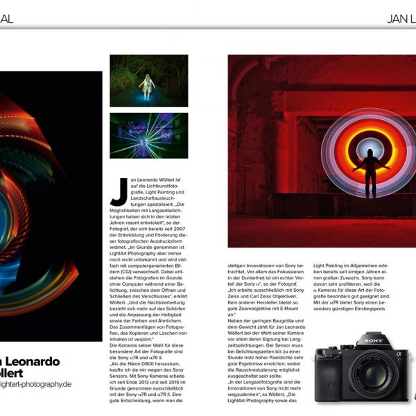 Profi-Foto-Spezial-155-5 - about Light Art photographer JanLeonardo