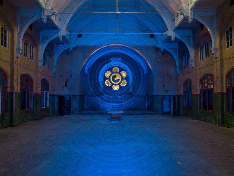 light-painting-beelitz-herrenhaus