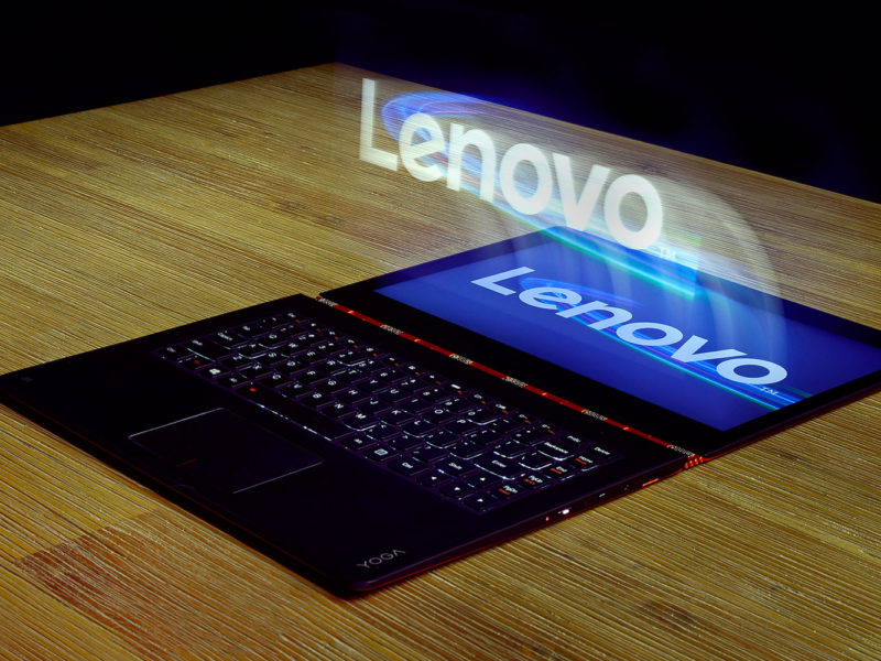 lenovo-yoga-lightpainting